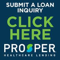 prosper loan inquiry badge