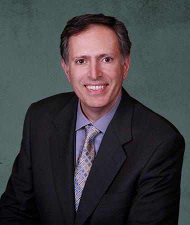 Dr. Vartany